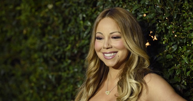 Mariah Carey to make directorial debut on Hallmark Channel