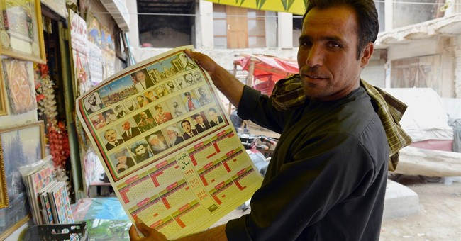 Afghan Taliban praise new leader as rift in ranks appears