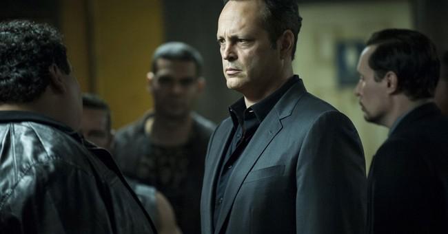 HBO open to more 'True Detective' despite Season 2 criticism