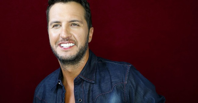 With 5th album, Luke Bryan could reach even greater heights