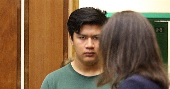 Teen charged in death of 8-year-old girl appears in court