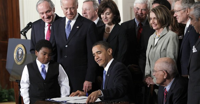 Health law's nonprofit insurance co-ops awash in red ink