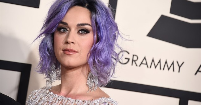 Judge to consider fate of convent Katy Perry wants to buy