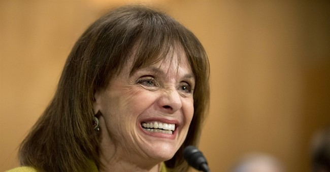 Actress Valerie Harper out of hospital, resting with family