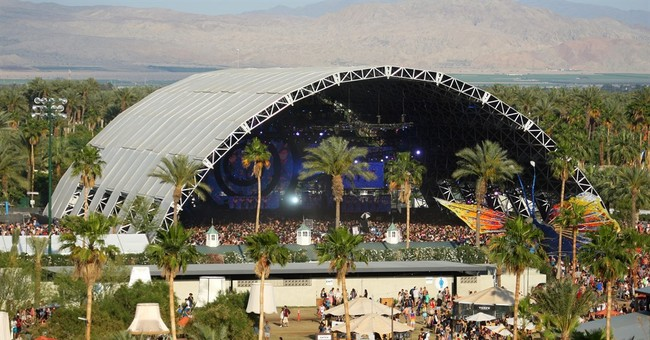 As festivals overload, Fest300 seeks to curate experiences