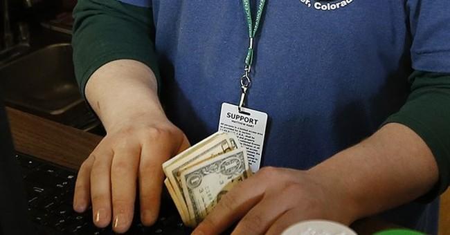 Pot industry's bank bid rejected by federal regulators