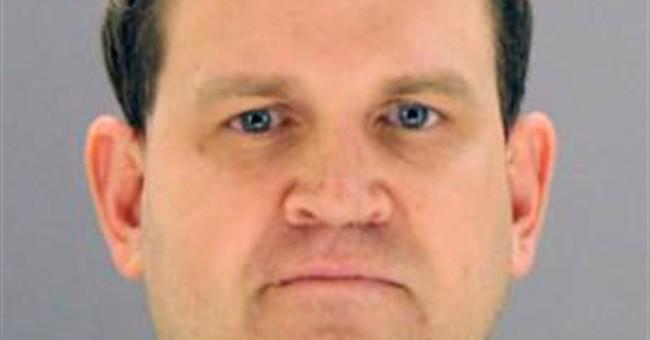 Indictment: Former Texas surgeon so derelict he left 2 dead