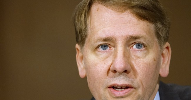 Four years in, consumer protection agency has plenty to do
