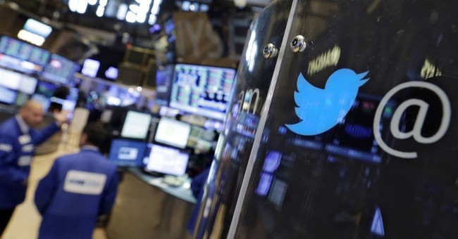 Tough week for social media stocks _ no one is spared