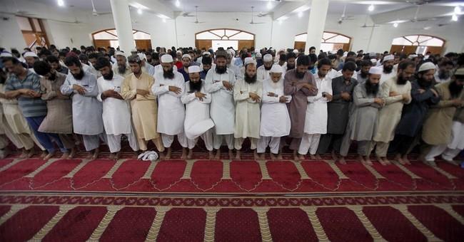 AP News Guide: Death of Taliban leader roils Afghan politics