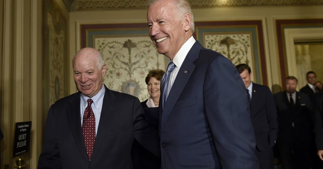 Dems still weighing Iran deal, but happy with Obama outreach