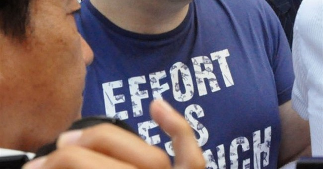 Head of failed Japan-based bitcoin exchange Mt. Gox arrested