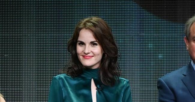 'Downton' producer doesn't shut door on big-screen film