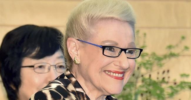 Australia's House speaker quits over travel expense scrutiny