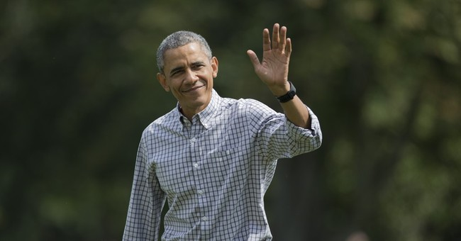 Climate change: Obama orders steeper cuts from power plants