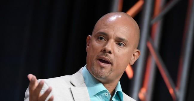 Amazon drama 'Hand of God' is actors' delight, stars say
