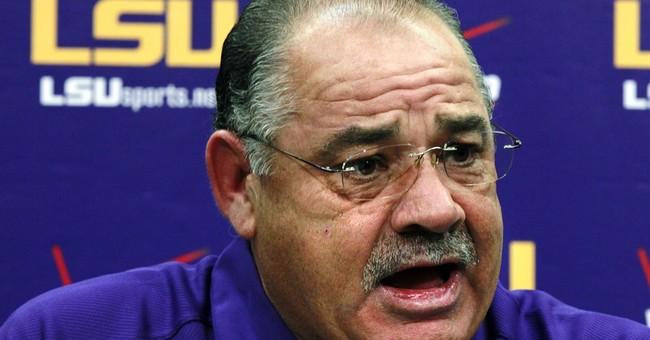 SEC spares no expense in hiring 14 new coordinators