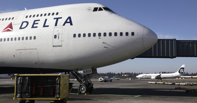 US airlines ban shipment of hunting 'trophies'