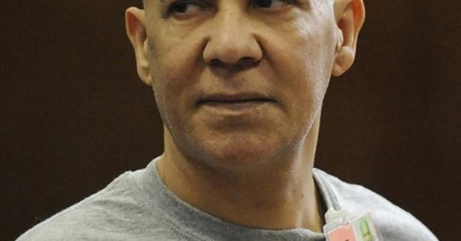Retrial in case of missing boy Etan Patz set for next year