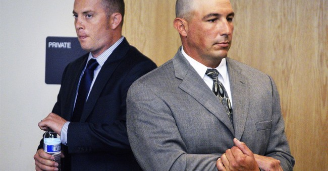 Prosecutor: Police officers unlawfully opened fire in death