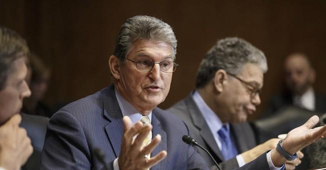 Senate blocks GOP bill to halt Planned Parenthood fed funds