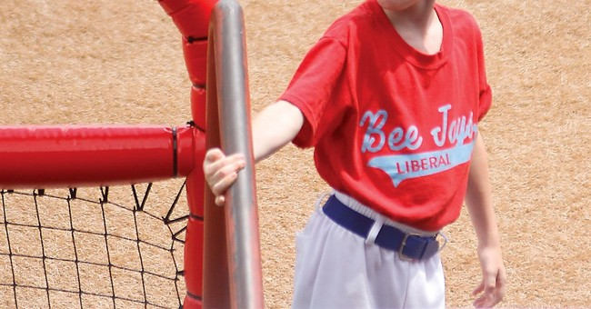 Coach, teammates fondly remember Kansas bat boy who died