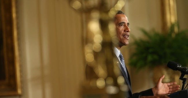 Obama's power plant climate plan shifts to courts, states