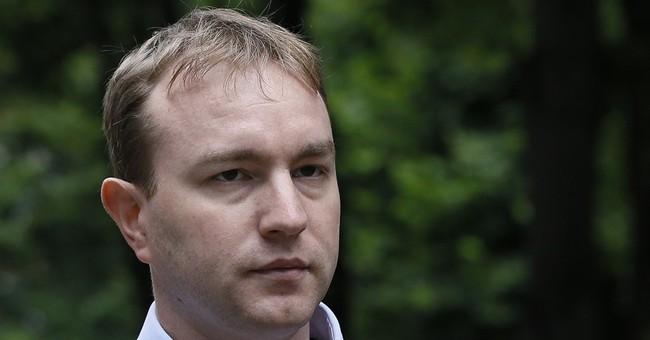 Former trader given 14 years prison for market manipulation