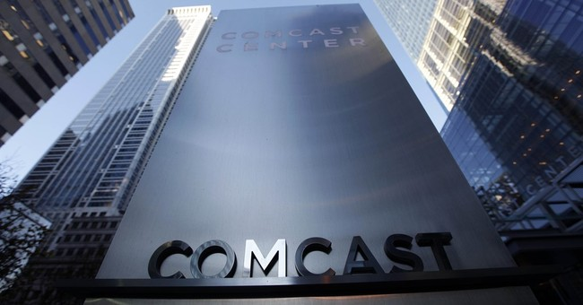 Comcast speeding up its discounted Internet service
