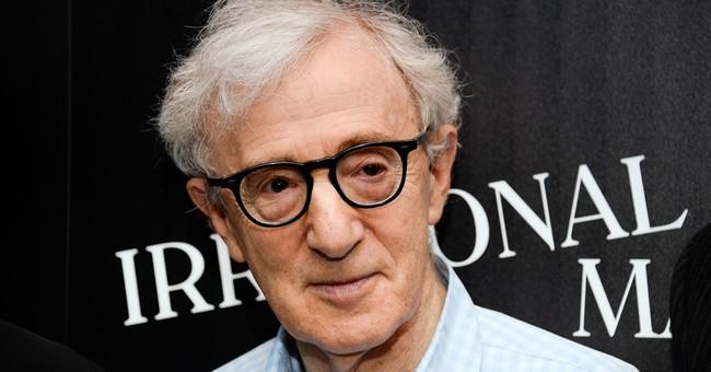 Willis, Stewart, Lively among cast for Allen's next film