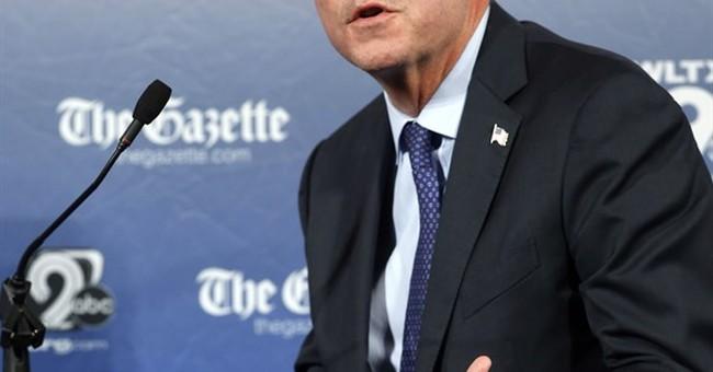 Bush earned over $9 million from business, speaking gigs