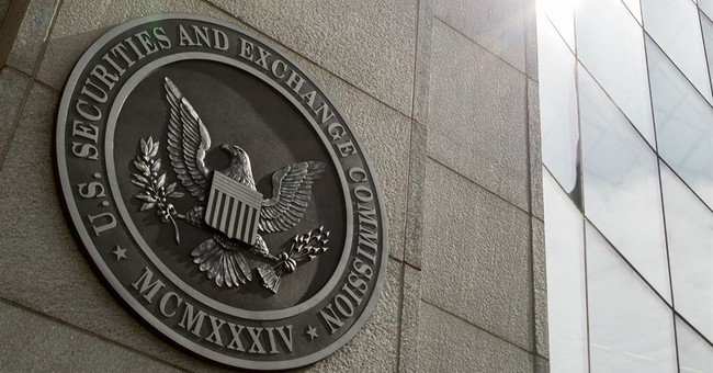 SEC requires companies to reveal CEO-vs-worker pay gap