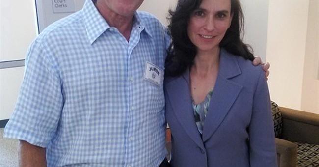 Former president George W. Bush not chosen for Dallas jury