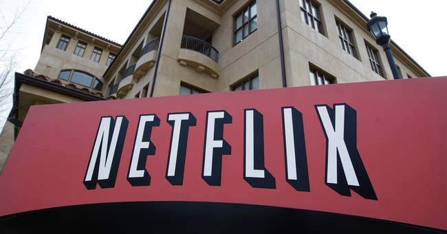 Will your boss match Netflix's yearlong paid leave?