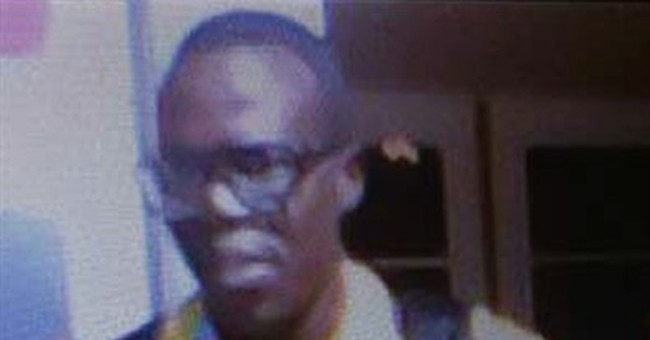 Authorities search for Ivory Coast Special Olympics athlete