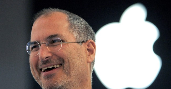 Santa Fe Opera to commission production on Steve Jobs