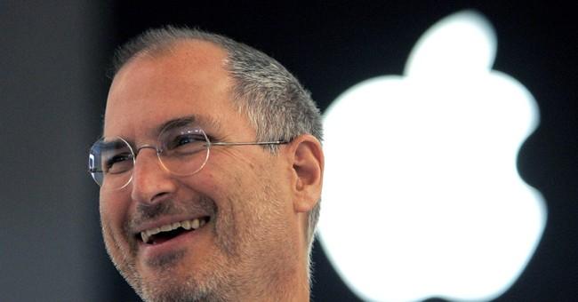 Santa Fe Opera to commission production on Steve Jobs