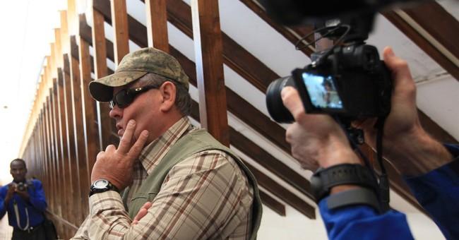 Zimbabwean trial of guide in Cecil killing is postponed