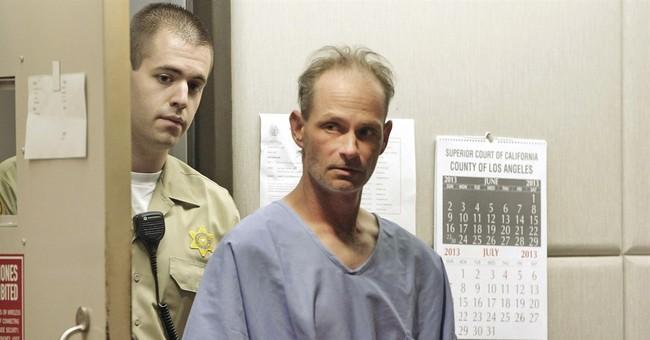Driver who killed newlywed on boardwalk won't get new trial