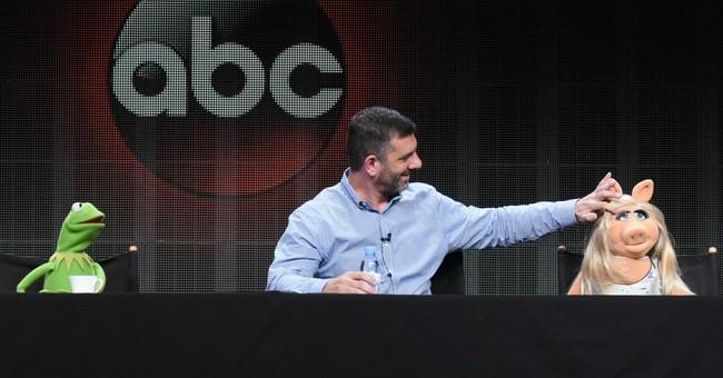 Shonda Rhimes: Killing McDreamy 'wasn't easy or fun'