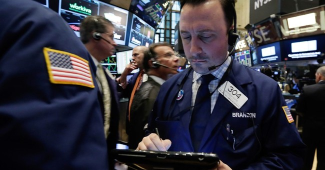 China stocks up, other Asian markets lower after US losses