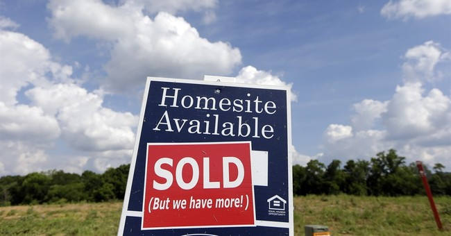 Average US rate on 30-year mortgage falls to 3.91 percent