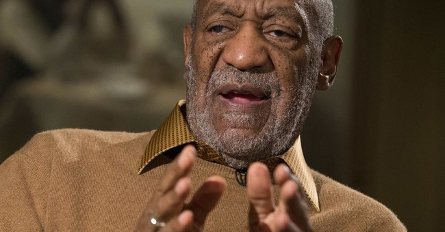 Smithsonian official: I wouldn't have opened Cosby exhibit