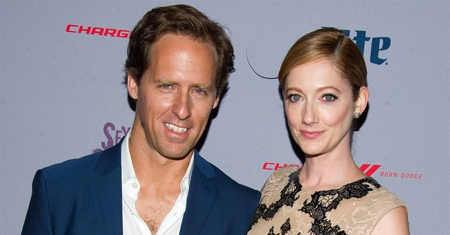 Nat Faxon says an Oscar doesn't satisfy his Hollywood hunger