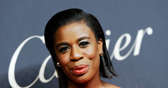 'Orange Is the New Black,' 'Glee' stars join 'The Wiz Live!'