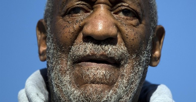 Bill Cosby's deposition in sex-abuse lawsuit set for October