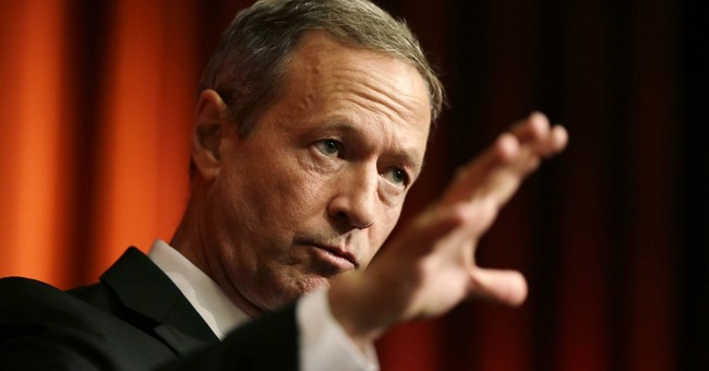 Democratic presidential hopefuls woo labor in Iowa