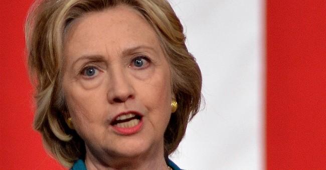 Democrats plan 6 primary debates, starting in October