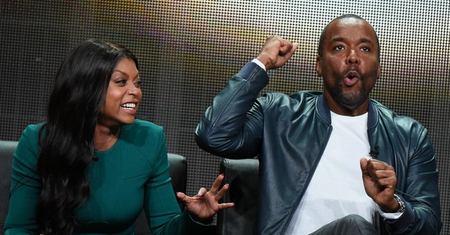'Empire' spin-off is 'without question,' says co-creator