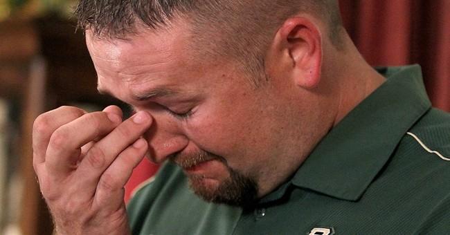 Appeals court reverses Waco judge's gag order in biker case